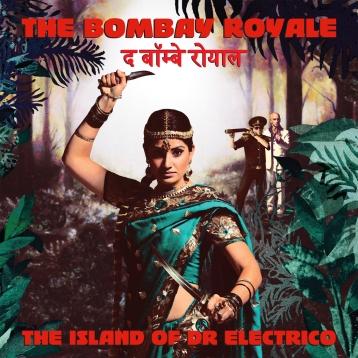 bb Bombay Royale