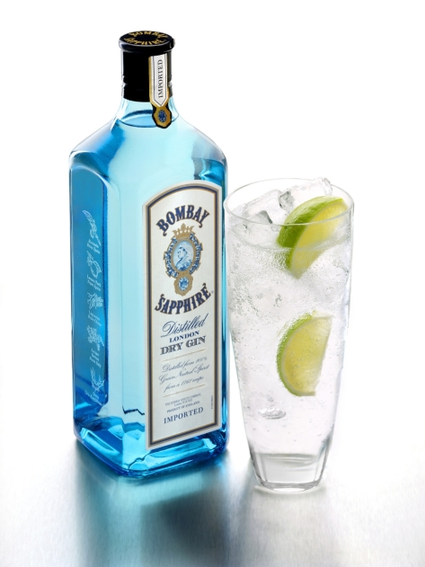 bb Bombay_Sapphire_and_Tonic