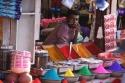 Mysore market