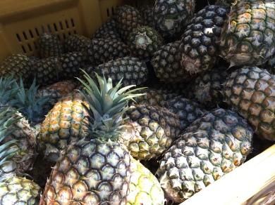 3496-pineapples
