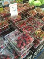 3516-berries