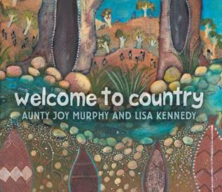 welcome-to-country