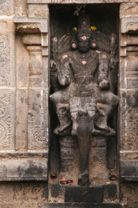 day-15-img_5592-indra